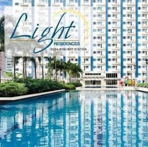 Jonard Apartment, Apartments  Manila - big - 30