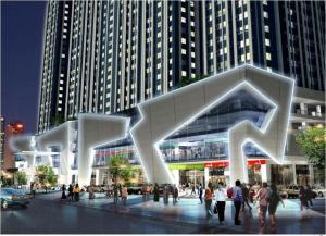 Jonard Apartment, Apartments  Manila - big - 31