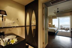 Eastern & Oriental Hotel (31 of 75)
