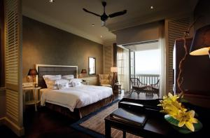 Eastern & Oriental Hotel (24 of 75)
