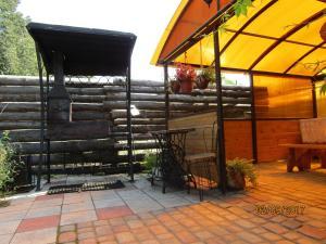 Avgustin Apartments, Ferienwohnungen  Suzdal - big - 56