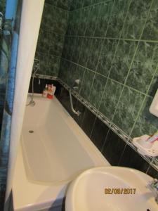 Avgustin Apartments, Appartamenti  Suzdal - big - 59