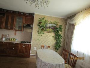 Avgustin Apartments, Appartamenti  Suzdal - big - 55