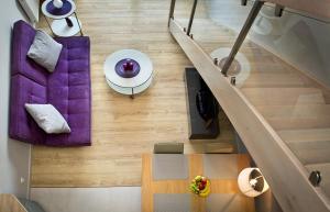 Apartamenty Polanica MyWeek