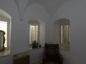 Albergues - Albergue Habibi Ramallah