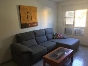 Apartamento Los Llanos 1-L1, Vecindario