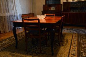Anna's Guest House, Penziony  Gori - big - 33