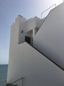 Rosas, Las Playitas - Fuerteventura