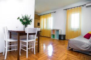 Sofi Apartments, Apartmány  Bělehrad - big - 69