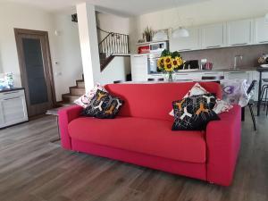 Casa Vacanze You&Me - AbcAlberghi.com