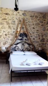 Hostales Baratos - Hariklia Rent Rooms