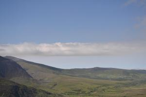 Fiuise B&B, Bed and Breakfasts  Dingle - big - 82
