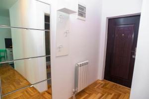 Sofi Apartments, Apartmány  Bělehrad - big - 81