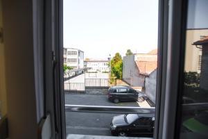 Sofi Apartments, Apartmány  Bělehrad - big - 54