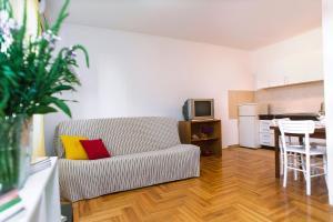 Sofi Apartments, Apartmány  Bělehrad - big - 80