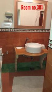 Narayan Niwas, Hotely - Jaisalmer