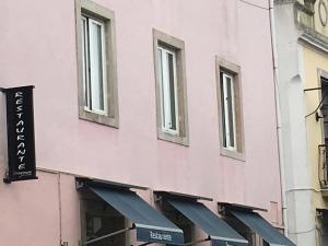 Casa da Vila, 2710-523 Sintra