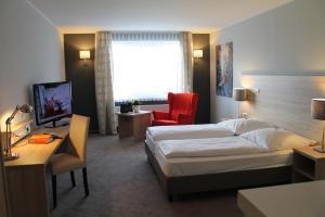 Hotel Westerfeld - Arnum