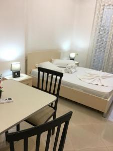 Apartments Adrea