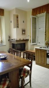 Casa Rovere - AbcAlberghi.com