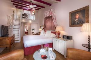 Hotel de Toiras (13 of 46)