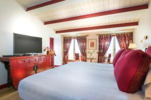 Hotel de Toiras (6 of 46)