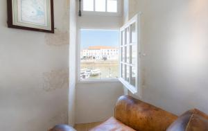 Hotel de Toiras (10 of 46)