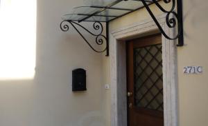 Appartamento Eleonora - abcRoma.com