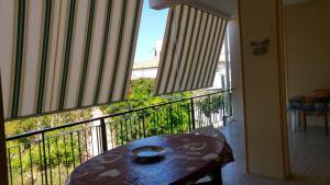 obrázek - Appartamento Piave