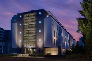 ACASA Suites - Glattbrugg