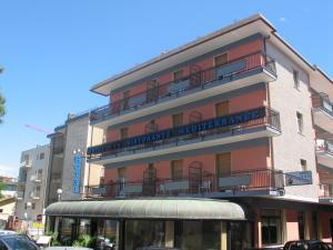 Hotel Mediterranée - AbcAlberghi.com
