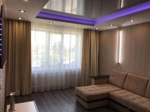 VIP-Apartments - Novoye Tyryshkino
