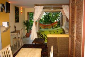 Gávea Tropical Boutique Hotel (25 of 58)