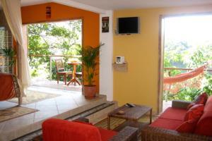 Gávea Tropical Boutique Hotel (23 of 58)