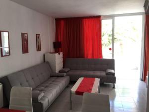 Apart Hotel Ponderosa, Costa Adeje