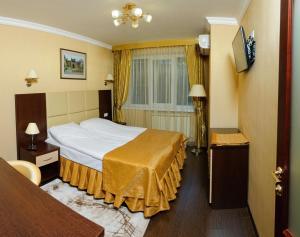 obrázek - Apartment on Velingradskaya 1