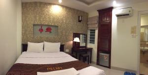 Mi Lan 2 Hotel