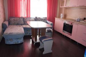 Apartment on 50 let Magnitki - Agapovka