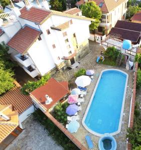 Guest House Yanina - Varna City
