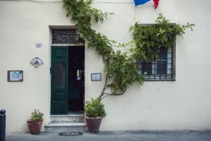 Bed & Breakfast La Torre - AbcAlberghi.com