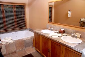 Weasku Inn, Hotel  Grants Pass - big - 62