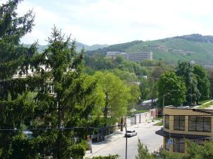 obrázek - Apartment v kurortnoy zone