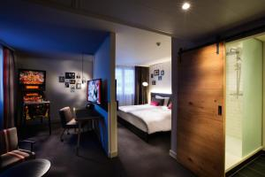 pentahotel Paris Charles de Gaulle - Tremblay-en-France