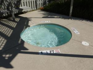 Pelicans Landing #318 2nd Row & Beyond (P) Condo, Ferienwohnungen  Myrtle Beach - big - 24