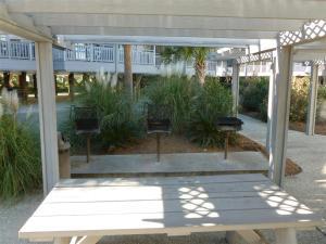 Pelicans Landing #318 2nd Row & Beyond (P) Condo, Ferienwohnungen  Myrtle Beach - big - 28