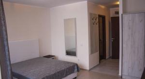 Aparthotel Borovets Gardens, Апарт-отели  Боровец - big - 53