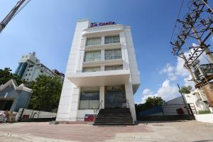Hotel La Castle