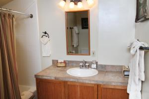 Weasku Inn, Hotels  Grants Pass - big - 75