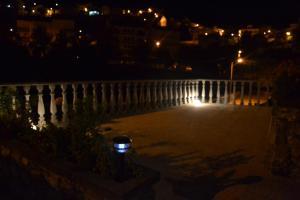 Casa da Ponte do Arrocho - Hotel - Loriga