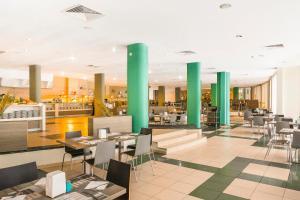 MPM Hotel Kalina Garden -Inclusive